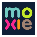 Moxie Talent Group